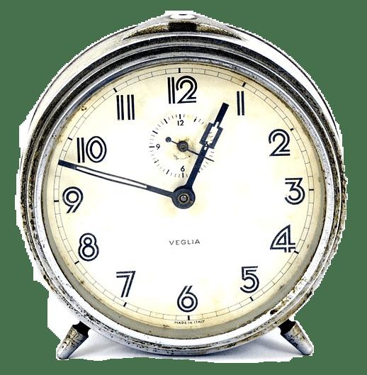 Ali Rand Web Design Timesaver Done in a Week