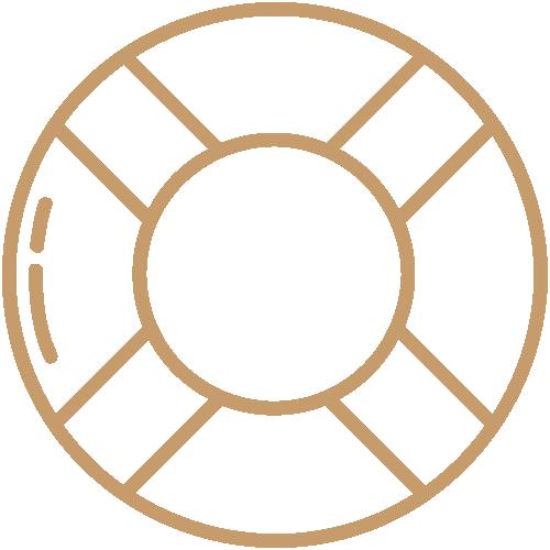 AliRand_Services_Icons-07