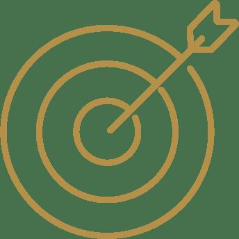 Ideal Client for Ali Rand Custom Website Bullseye-01-min