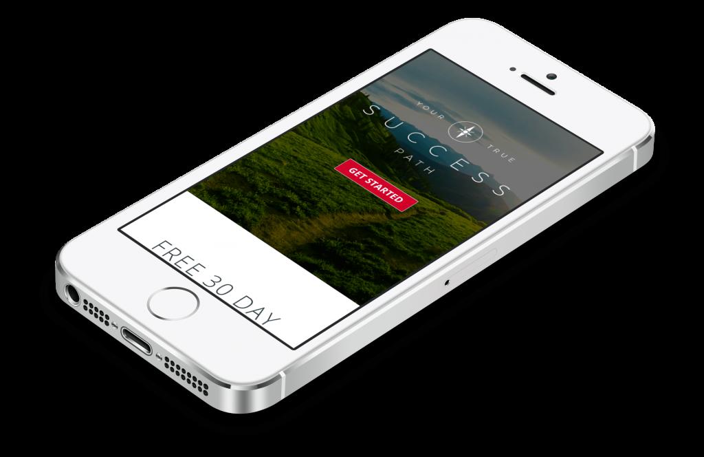 Your-True-Success-Path-Mobile-Responsiveness-Ali Rand