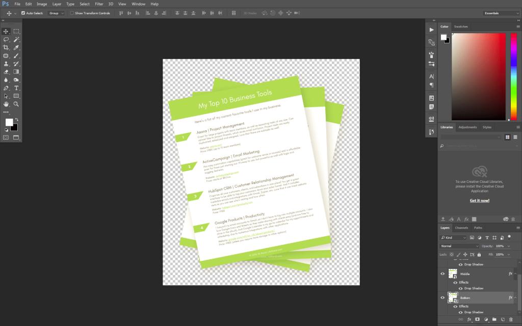adobe-suite-illustrator-photoshop-indesign-graphics