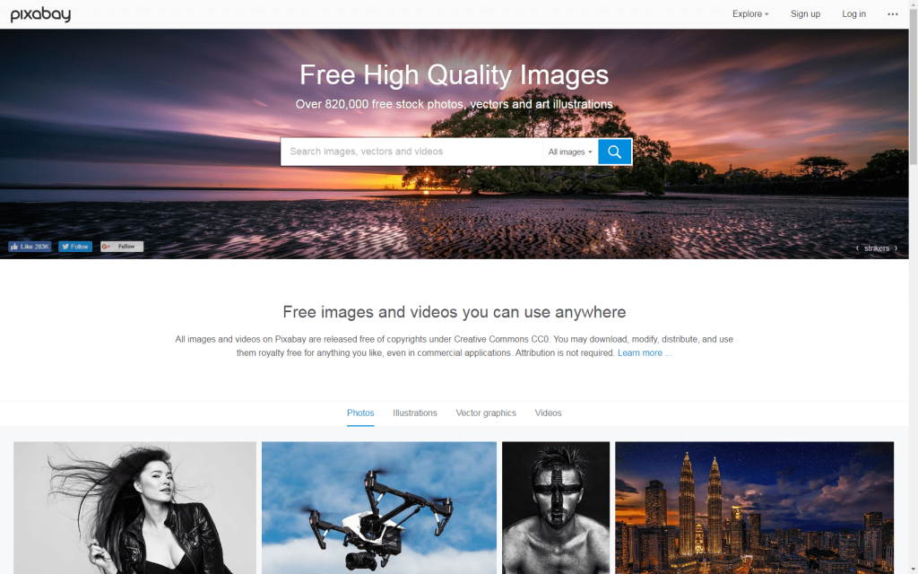 pixabay-for-free-graphics-and-vidoes