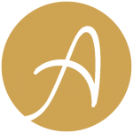 cropped-Ali-Rand-Web-Design-For-Entrepreneurs-Favicon-gold.png