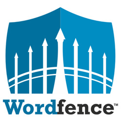 Wordfence for website security