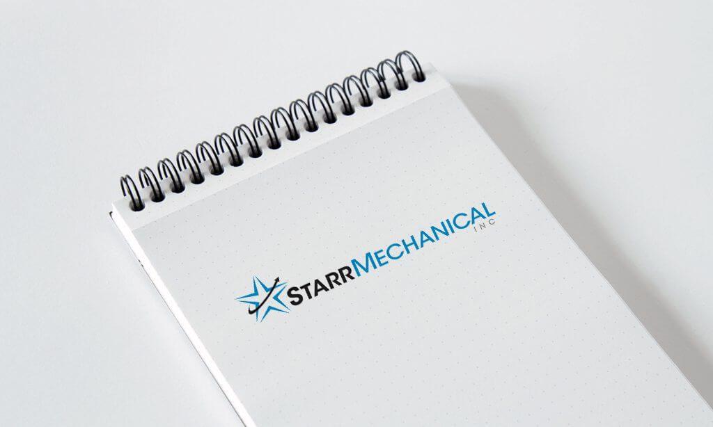 Ali-Rand-Web-Design-for-Starr-Mechanical-Custom-Website-Design