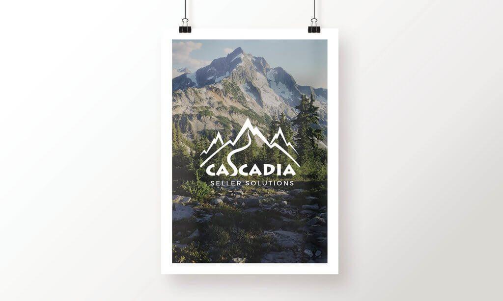 Cascadia-Seller-Solutions-custom-website-design-by-Ali-Rand Websites