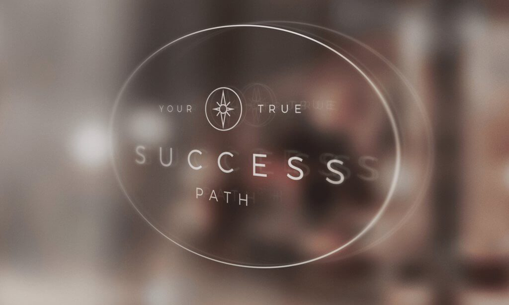 Your-True-Success-Path-Brand-and Landing Page Design-Ali-Rand