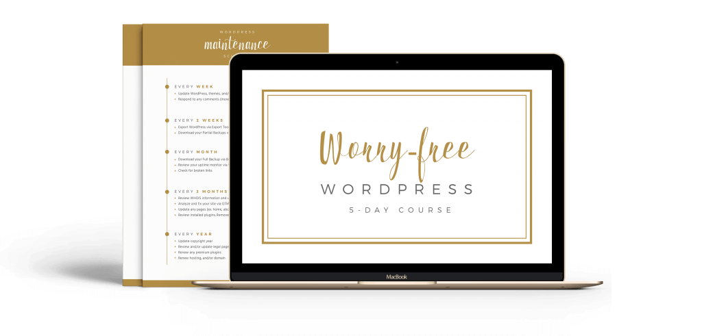 Ali-Rand-Web-Design-Home-Page-Worry-Free-WordPress