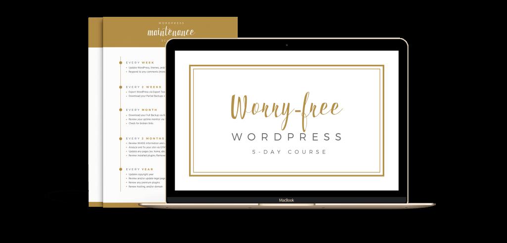 Ali-Rand-Web-Design-Home-Page-Worry-Free-WordPress