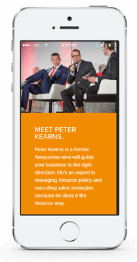 peter_kearns_iphone_mockup_for_website_design_by_ali_rand