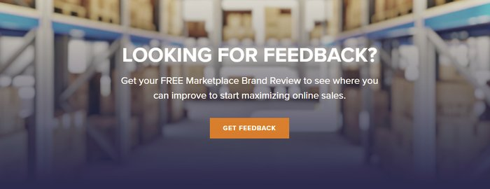 180commerce_free_online_marketplace_review