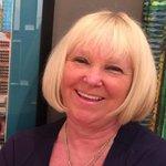 Pamela-Loudon-testimonial-for-Ali-Rand-AliCare