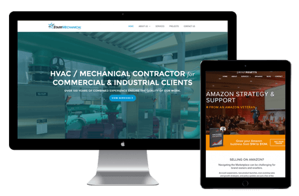 custom-website-design-by-ali-rand-to-make-your-business-succeed