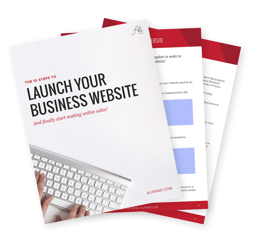 launch_your_business_website_by_ali_rand_10_steps