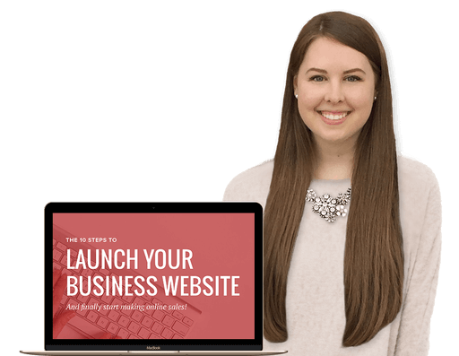 the_10_steps_to_launch_your_business_website_with_ali_rand_websites