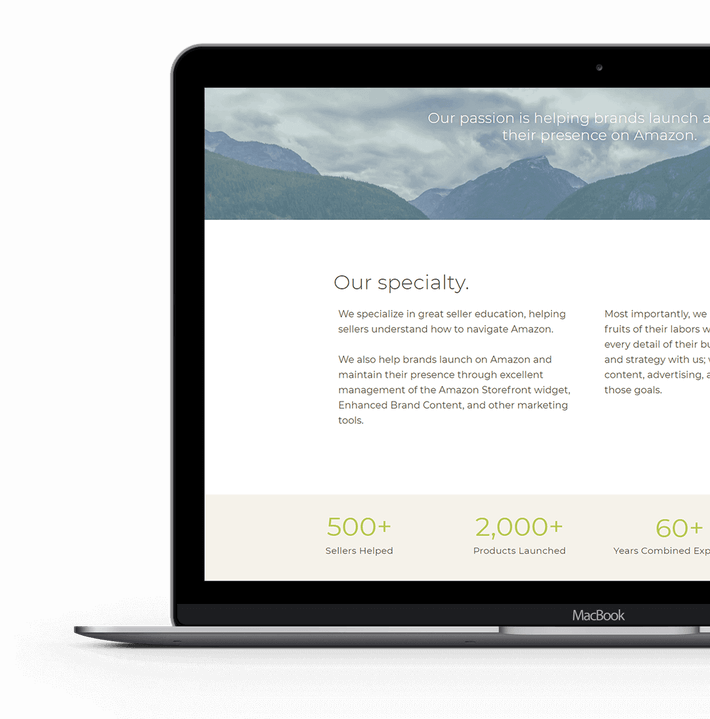 cascadia_seller_solutions_about_page_design_by_ali_rand_websites