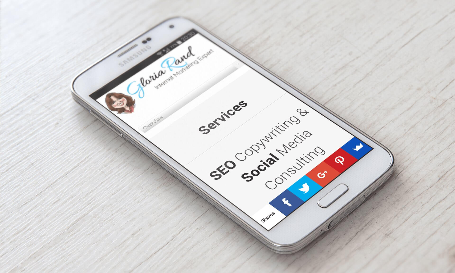 gloria_rand_mobile_responsive