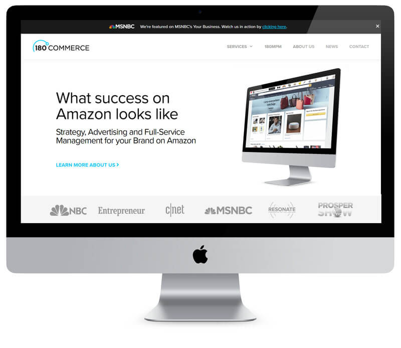 180commerce_strategic_consulting_for_amazon_website_design_by_ali_rand