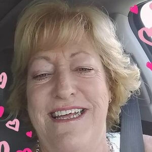 marie eatman testimonial