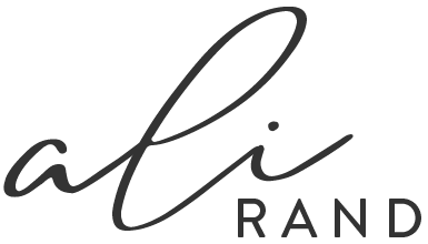 cropped-ali-rand-logo.png
